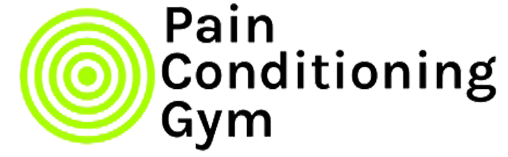 pain conditioning gym